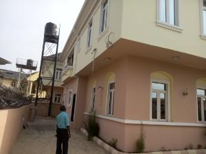 5 bedroom House for rent Osborne Estate OSBOURNE Ikoyi Lagos