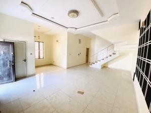 5 bedroom Detached Duplex House for rent Osborn forshore Osborne Foreshore Estate Ikoyi Lagos