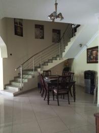 10 bedroom House for sale Oko Oba Gra Scheme 1 Estate Oko oba Agege Lagos