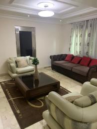 5 bedroom Detached Duplex House for shortlet D49 Landbridge Avenue maroko ONIRU Victoria Island Lagos