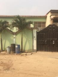 5 bedroom Detached Duplex House for sale Jide Rowland Ajao Estate Isolo Lagos