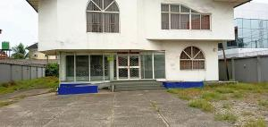5 bedroom Office Space Commercial Property for rent Olu Obasanjo Port Harcourt Rivers