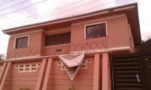 5 bedroom Flat / Apartment for rent 11, bedrock street Ajaokuta Lagos