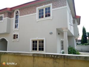 5 bedroom Blocks of Flats House for rent Crown Crown Estate Ajah Lagos