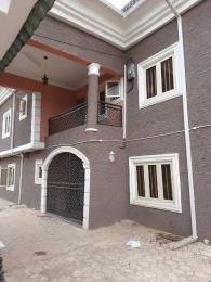 5 bedroom Detached Duplex House for rent Opic Isheri North Ojodu Lagos