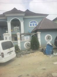 6 bedroom Detached Duplex for sale Magodo Phase 1 Magodo Kosofe/Ikosi Lagos