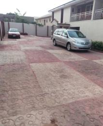 5 bedroom Semi Detached Duplex House for rent Iyana olopa Akobo Akobo Ibadan Oyo
