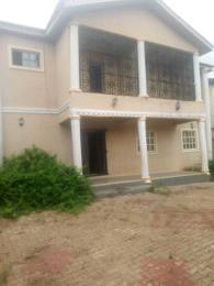 5 bedroom Detached Duplex House for rent Koka Estate Shasha Alimosho Lagos