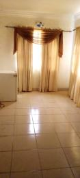 5 bedroom Detached Duplex House for rent Obawole Ogba Ifako-ogba Ogba Lagos