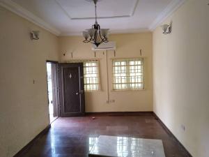 5 bedroom Semi Detached Duplex House for rent Near ECOWAS asokoro Asokoro Abuja
