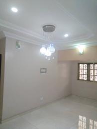 5 bedroom Detached Duplex for rent Ogudu Gra Ogudu GRA Ogudu Lagos