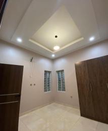 5 bedroom Detached Duplex House for sale OMOLE PHASE 1, IKEJA LAGOS Allen Avenue Ikeja Lagos