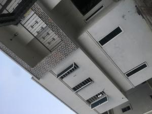 6 bedroom Semi Detached Bungalow for sale In A Tiled And Secured Estate Sangotedo Ajah Lagos