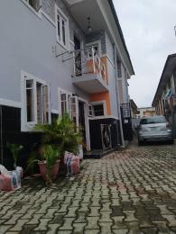 5 bedroom Detached Duplex House for sale Port Harcourt Rivers