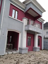 5 bedroom Detached Duplex House for sale ... Owerri Imo