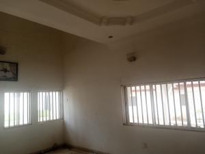 5 bedroom Detached Duplex House for sale Maitama main Maitama Abuja
