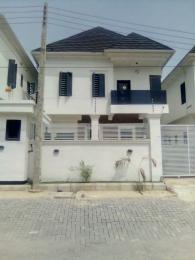 5 bedroom Studio Apartment Flat / Apartment for sale Agungi Agungi Lekki Lagos