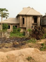 5 bedroom Detached Duplex House for sale Wisdom Estate, magboro Arepo Arepo Ogun