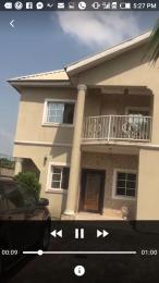 5 bedroom Detached Duplex House for sale Royal Palm Will Estate Badore Ajah Lekki Lagos Badore Ajah Lagos