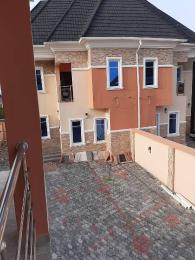 5 bedroom Semi Detached Duplex for sale Near Lagos Business School Sangotedo Ajah Lagos