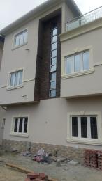5 bedroom House for rent Ocean Palm Estate, Ogidon Sangotedo Ajah Lagos