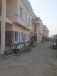 Detached Duplex for sale Opebi Opebi Ikeja Lagos