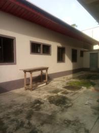 5 bedroom Detached Duplex House for rent Agungi  Agungi Lekki Lagos