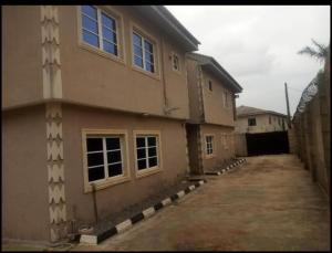 5 bedroom Semi Detached Duplex for sale Omitoro Ijede Ikorodu Lagos