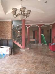 5 bedroom Flat / Apartment for rent Shomolu Shomolu Lagos