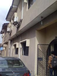 Detached Bungalow House for sale Ikosi Ketu Lagos