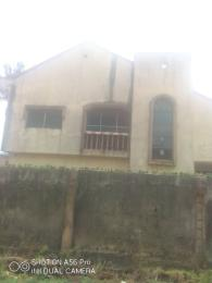 5 bedroom Detached Duplex House for sale ... Ejigbo Ejigbo Lagos