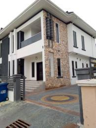 5 bedroom Detached Duplex House for sale Lekki Gardens estate Ajah Lagos