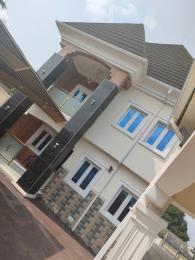 5 bedroom Detached Duplex for sale Igando Ikotun/Igando Lagos