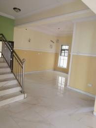 5 bedroom Detached Duplex House for rent Omole phase 1 estate GRA isheri via berger Magodo Kosofe/Ikosi Lagos