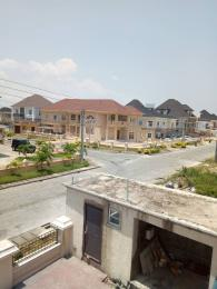 5 bedroom House for sale lekki Adeola Hopewell Victoria Island Lagos