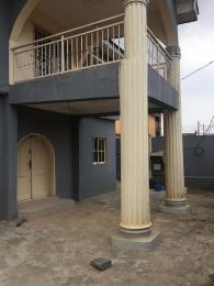 5 bedroom Detached Duplex for sale Alagbole Yakoyo/Alagbole Ojodu Lagos