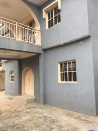 5 bedroom Detached Duplex House for rent Alagbole Yakoyo/Alagbole Ojodu Lagos