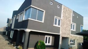 5 bedroom Detached Duplex for sale Adamo Ikorodu Lagos