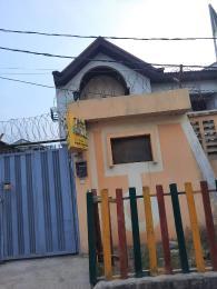 5 bedroom Semi Detached Duplex for sale   Ifako-gbagada Gbagada Lagos