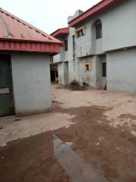 5 bedroom Semi Detached Duplex House for sale Off ikotun Ijegun rd ikotun Lagos  Ijegun Ikotun/Igando Lagos