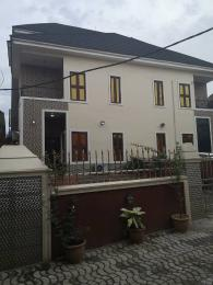5 bedroom Detached Duplex for sale Ajao Estate Ajao Estate Isolo Lagos