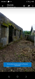 5 bedroom Detached Bungalow House for sale Ado Odo/Ota Ogun