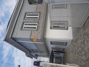 5 bedroom Flat / Apartment for sale By platinum estate  Jakande Lekki Lagos