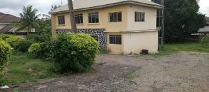 5 bedroom Detached Duplex House for rent Old Bodija Bodija Ibadan Oyo