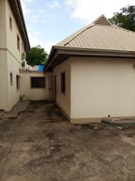 5 bedroom Detached Duplex House for sale Wuse zone2 Wuse 1 Abuja