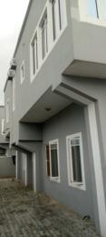 4 bedroom Office Space Commercial Property for rent Ikota lekki Ikota Lekki Lagos