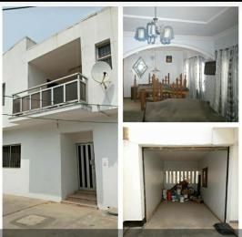 5 bedroom Detached Duplex House for rent Ire akari estate Ire Akari Isolo Lagos