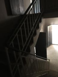 5 bedroom Office Space Commercial Property for rent Off Adeniyi Jones Ikeja Lagos