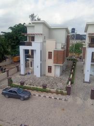 5 bedroom Detached Duplex for rent Ikeja Gra Ikeja GRA Ikeja Lagos