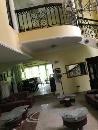 5 bedroom Detached Duplex for sale Inside Vgc Estate VGC Lekki Lagos